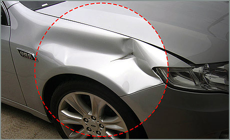 Body-Rocks-Auto-Collision-Repair-Texas
