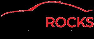 Body-Rocks-Auto-Logo-Web