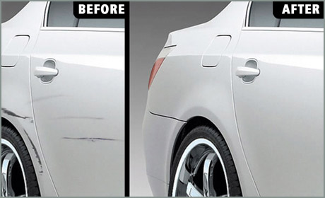 Body-Rocks-Auto-Paint-Booth-Collision_Repair-Texas