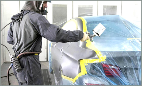 Body-Rocks-Auto-Paint-Booth-Collision_Repair