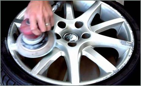 body-rocks-auto-alloy-wheel-repair-watauga-tx-a
