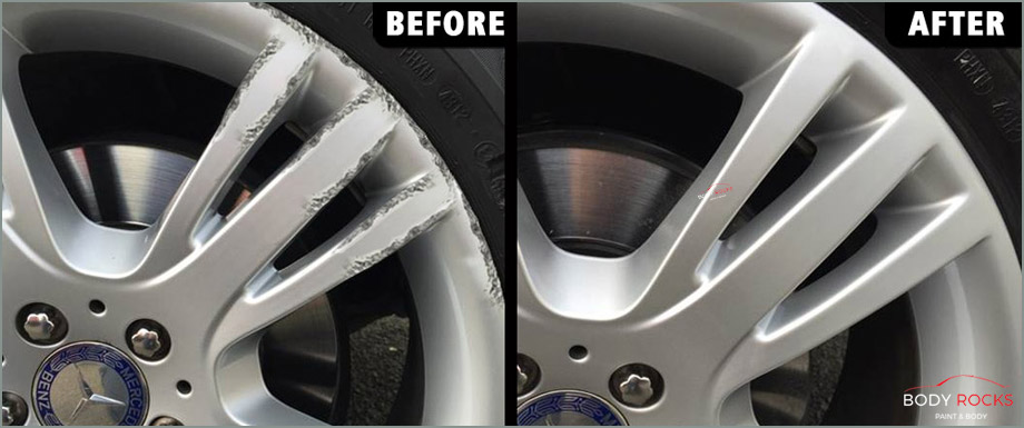 body-rocks-auto-alloy-wheel-repair-watauga-tx-e