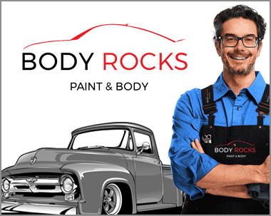 body-rocks-auto-paint-body-repair-collision-texas