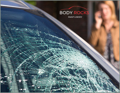 body-rocks-paint-body-windshield-glass-repair-services-watauga-tx